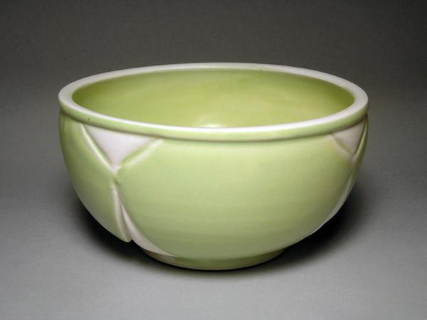 Mixing Bowl, 2012
